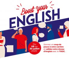 Boost_your_english_2020_facebook
